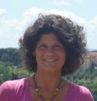 Patricia Seror