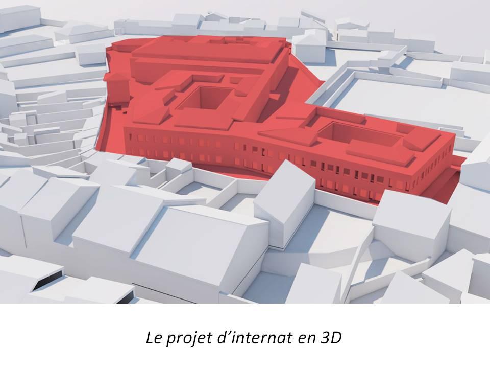 projet-dinternat-en-3d